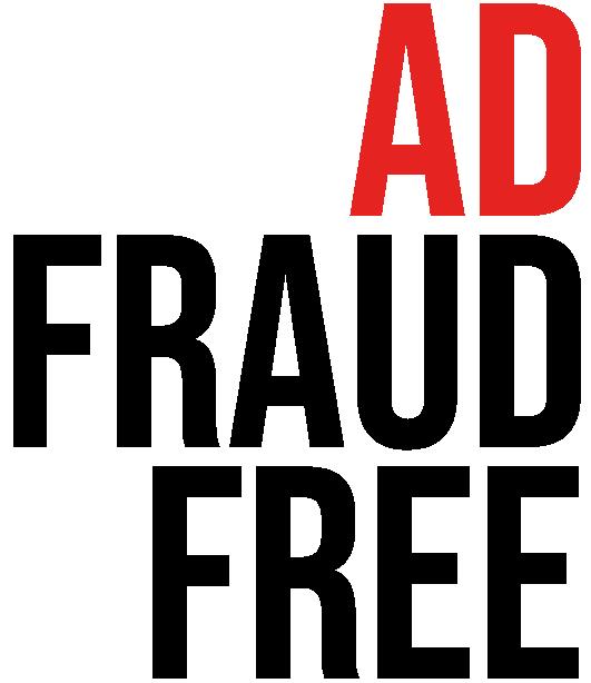 AdFraudFree.com